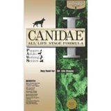 Canidae All Life Stages Formula