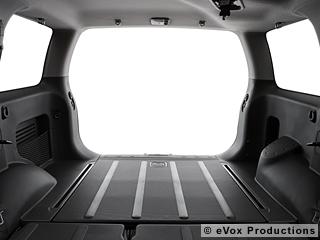 My Size  Car Seat Recall