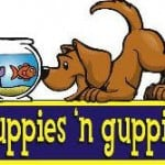 PuppiesGuppies