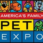 oc-pet-expo-sm