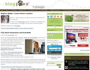 Pet Health Care Gazette
