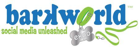BarkWorld 2012
