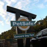 PetSafe Dog Park